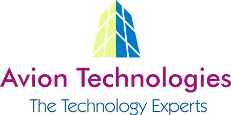 Avion Internet Technologies